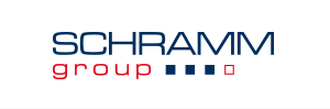 SCHRAMM group GmbH & Co.KG Brunsbüttel Ports