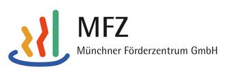 MFZ Münchner Förderzentrum Giesing
