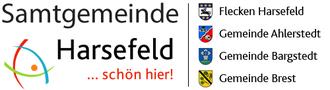 Samtgemeinde Harsefeld