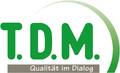 T.D.M. Telefon-Direkt-Marketing GmbH Jobs