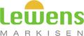 Lewens Sonnenschutz-Systeme GmbH & Co. KG