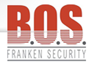 B.O.S. FRANKEN SECURITY GmbH