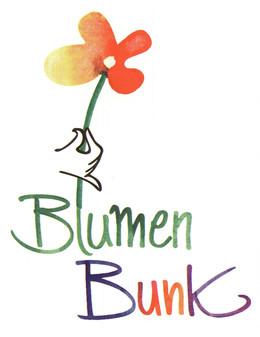Blumen Bunk