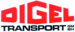 DIGEL Transport GmbH