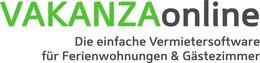 Allgäu Infoservice