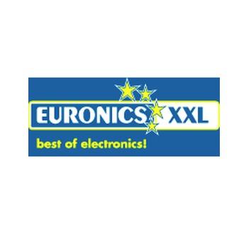 Euronics Parchim