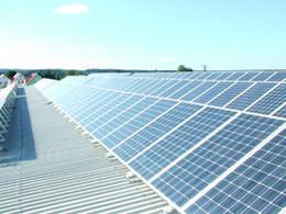Hörmann Solartechnik