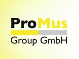 ProMus Group GmbH