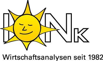 IONk Wirtschaftsanalysen seit 1982 Bernd Kaspar e. K.