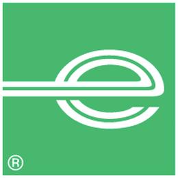 Enterprise Autovermietung Deutschland B.V. & Co. KG