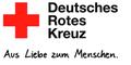 DRK-Kreisverband Ludwigslust e.V.