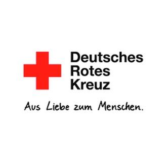 Drk Kreisverband Ludwigslust