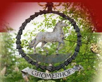 Museumsgasthof Gromerhof