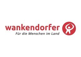 Wankendorfer Baugenossenschaft für Schleswig-Holstein eG