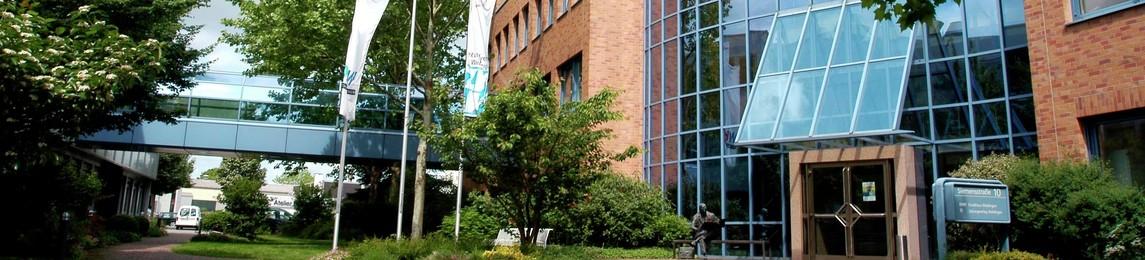 Druckhaus Waiblingen Remstal-Bote GmbH                   Unternehmensbereich asim