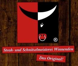 Steak- und Schnitzelmeisterei Winnenden