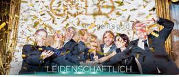 Neo eventservice GmbH