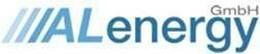 AlEnergy GmbH