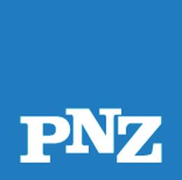 PNZ-Produkte GmbH