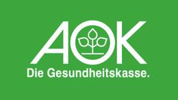 AOK Bayern – Die Gesundheitskasse