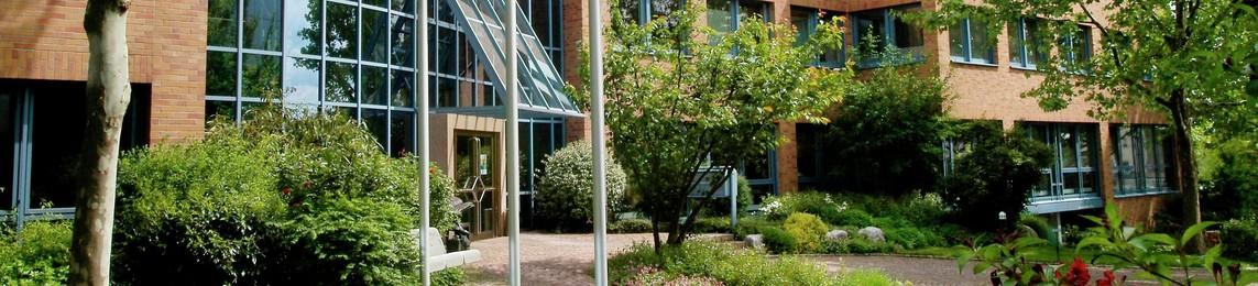 Zeitungsverlag GmbH & Co Waiblingen KG