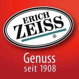 Metzgerei Zeiss GmbH