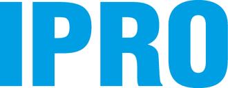 IPRO Industrieprojekt GmbH