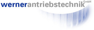 Werner Antriebstechnik GmbH