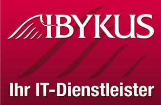 IBYKUS AG für Informationstechnologie