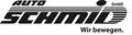 Auto-Center Schmid GmbH