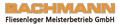 BACHMANN Fliesenleger Meisterbetrieb GmbH