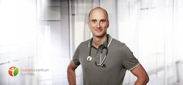 Dr. Hannes Neumann-Silkow