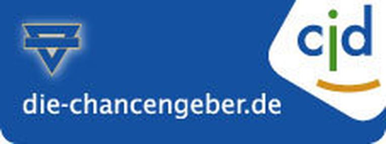 Facharzt/Fachärztin für Kinder- und Jugendmedizin