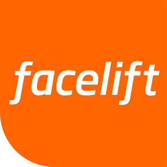 FACELIFT - brand building technologies GmbH