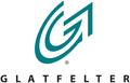 Glatfelter Falkenhagen GmbH