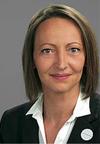 Frau Jana Zapf