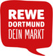REWE Dortmund SE & Co. KG Jobs