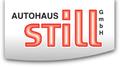 Autohaus Albert Still GmbH Jobs