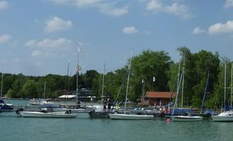 Gemeinde Wörthsee
