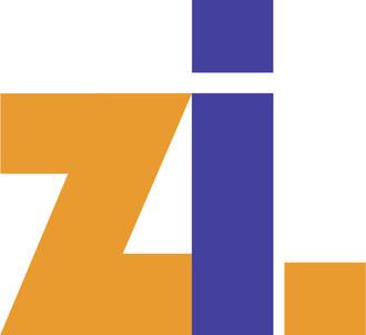 Zillner Elektronik GmbH