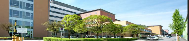 Krankenpflegehelfer (m/w) für die Palliativstation