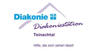 Diakoniestation Teinachtal