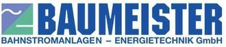 BAUMEISTER Bahnstromanlagen-Energietechnik GmbH