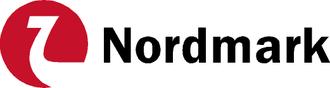 Nordmark Arzneimittel GmbH + Co. KG