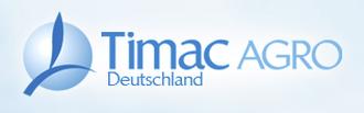 Timac Agro Deutschland GmbH
