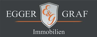 Egger & Graf Immobilien GmbH