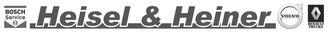 Heisel & Heiner Th. Jende GmbH & Co. Kfz KG