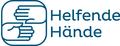Helfende Hände | gemeinnützige GmbH zur Förderung und Betreuung mehrfachbehinderter Kinder und Erwachsener