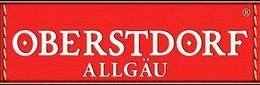 Oberstdorf Tourismus GmbH