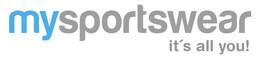 Flexi-Sportswear GmbH